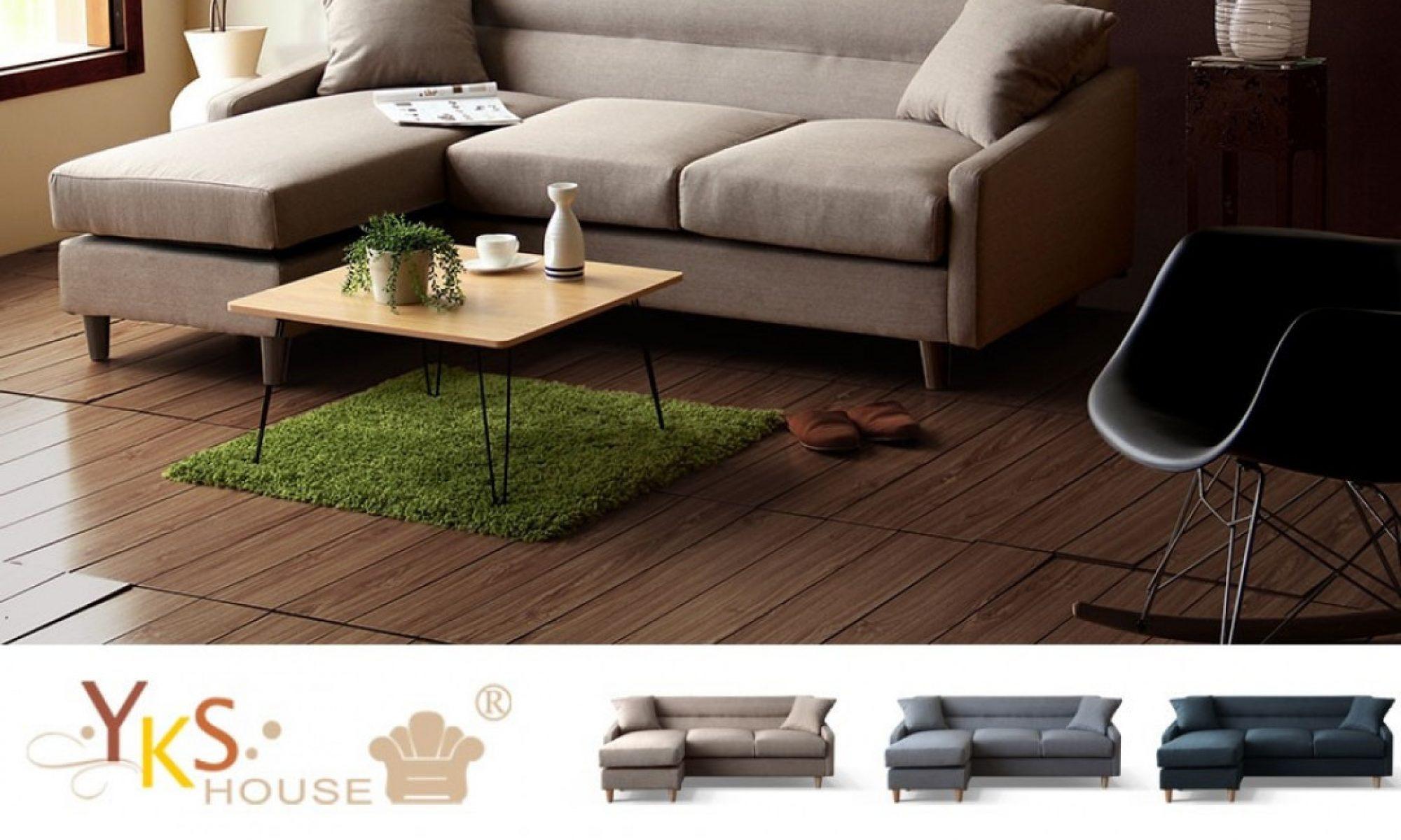 YKS家具設計公司